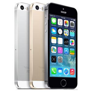 Big-Sale-Unlocked-Apple-iPhone-5S-Dual-Core-LTE-GSM-WiFi-4G-Smartphone