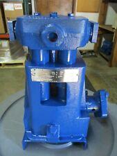Fmc Bean Pump Model E0413c New