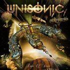 Light of Dawn by Unisonic (Vinyl, Aug-2014, 2 Discs, Ear Music)