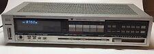 Pioneer SX-V200 Digital Home AM/FM Tuner Audio Video Stereo Receiver Silver