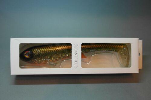 Eastfield Lures 25cm neue Farben! Wingman XL
