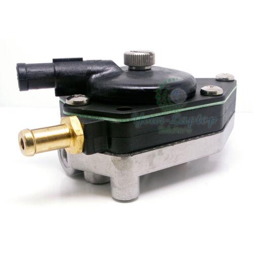Fuel Pump For Johnson Evinrude 0438556 438556 433387 432451 398387 388268