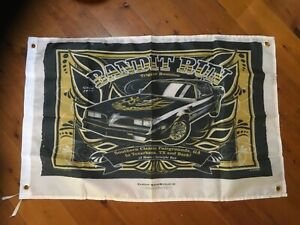 usa-Pontiac-ford-Holden-print-mancave-idea-Man-cave-flag-car-banner-poster-sign