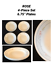 Vintage-Corelle-Add-On-Replacement-Dinnerware-See-Pattern-Selections thumbnail 64