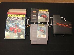 Ferrari-Grand-Prix-Challenge-Nintendo-Entertainment-System-NES-TESTED-PAL