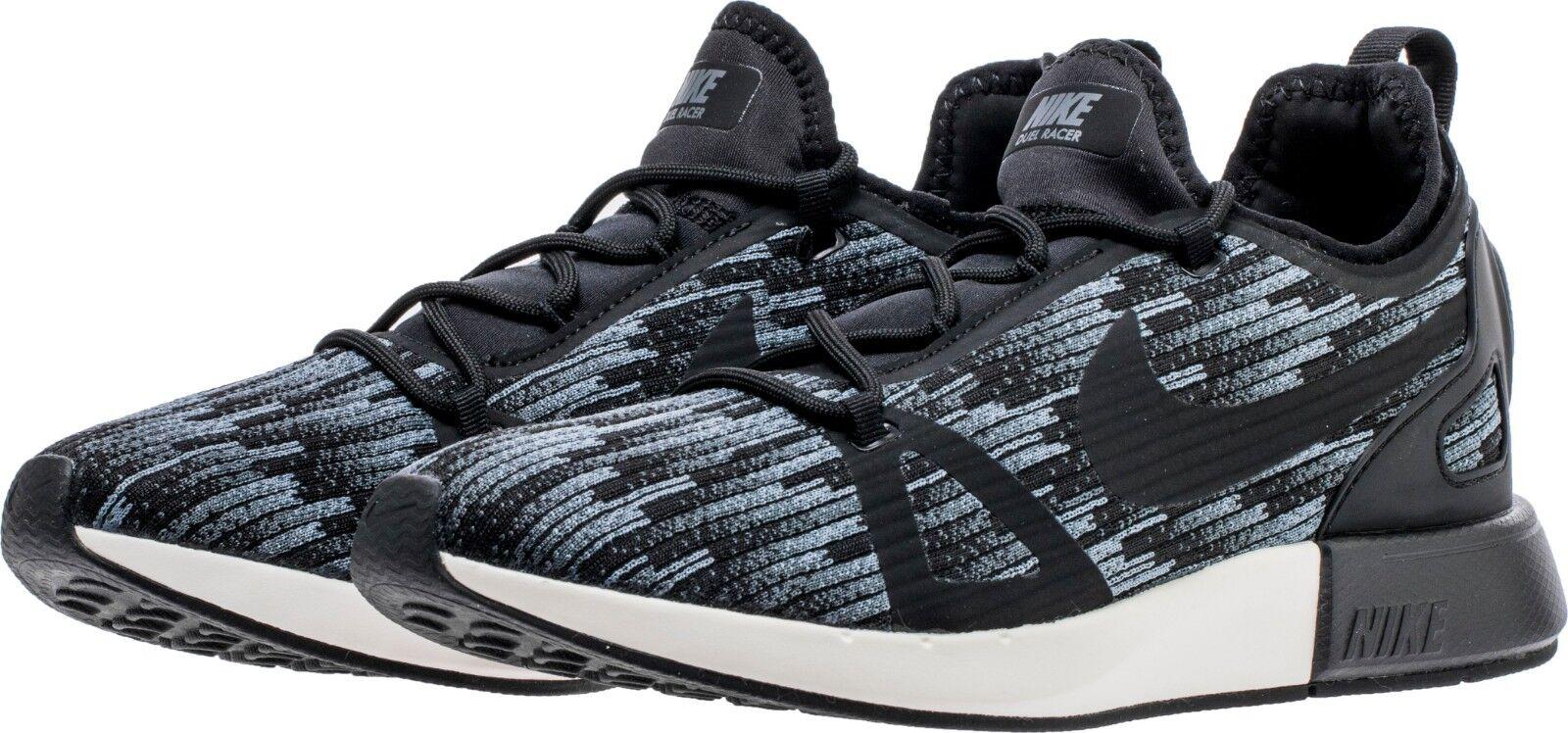 Men's Nike Duel Racer SE Running SHOES SIZE 12 125 AH7359 001