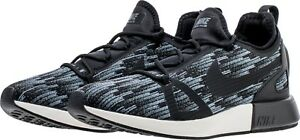 official photos ee86d 51c7e Image is loading Men-039-s-Nike-Duel-Racer-SE-Running-