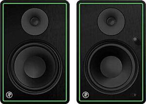 Mackie CR Series Studio Monitor (CR8-XBT)
