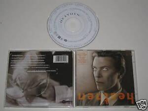 DAVID-BOWIE-PAIENS-COLUMBIA-508222-2-CD-ALBUM