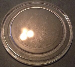Image Is Loading Microwave Oven Turntable Replacement Gl Tray 12 5