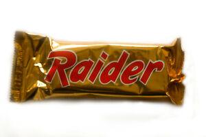 Original-Raider-Schokoriegel-jetzt-Twix