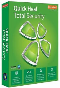 Quick-Heal-Total-Security-Latest-Antivirus-1-User-1-PC-3-Year-Key-Copy-CD