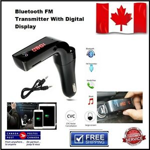 Car-G7-Bluetooth-FM-Transmitter4-in-1-Wireless-Hands-Free-Modulator-MP3-LCD