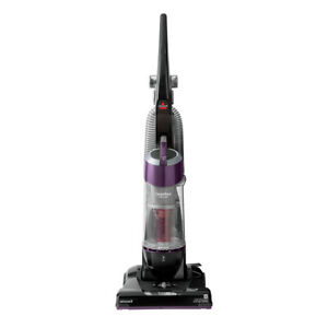 BISSELL-CleanView-Bagless-Upright-Vacuum-with-OnePass-Technology-9595A-NEW