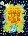 Have You Seen Who's Just Moved in Next Door to Us? by Colin McNaughton (Paperback, 1993)