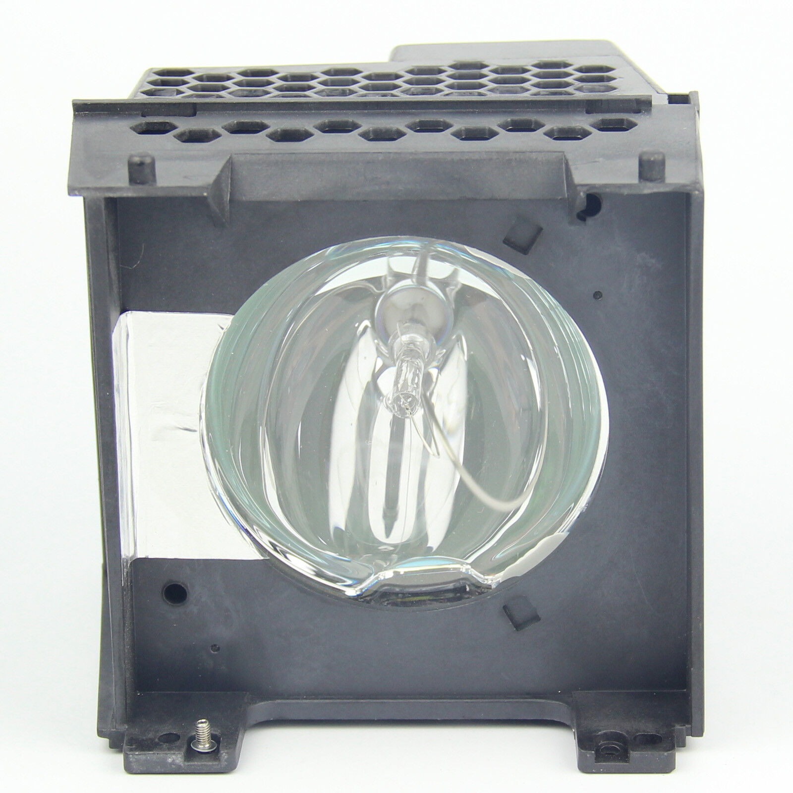 NEW 72514011 Y66-LMP  Lamp With Housing For TOSHIBA Tvs 56HMX96  56HM66  56HM16