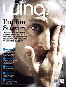 WINQ-Magazine-for-Gay-Men-06-07-2015-JON-STEWART-Mika-PALOMA-FAITH-New