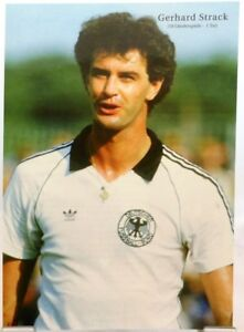 Gerhard-Strack-Fussball-Nationalspieler-DFB-Fan-Big-Card-Edition-B535