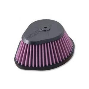DNA-High-Performance-Air-Filter-for-TM-SMR-530-F-FES-PN-R-TM4E04-01
