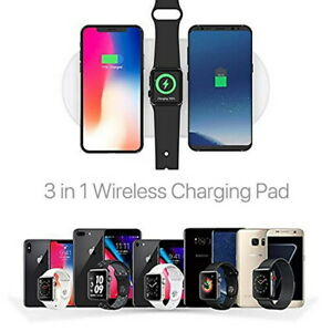 3in1-Qi-Wireless-Charger-Pad-Fast-Charging-For-Apple-Watch-iWatch-iPhone-XS-X
