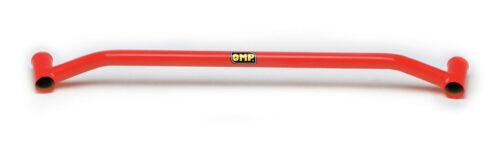 MA//1762 OMP FRONT LOWER RED STRUT BRACE FORD FIESTA 1.4 ZETEC