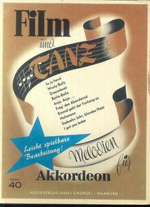 Film-und-Tanzmelodien-fuer-Akkordeon-Band-40