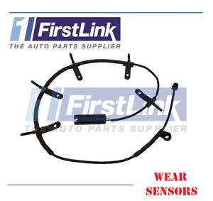 FITS Mini Cooper R50 R52 R53 2001-2008 Front Brake Pad Wear Sensor Indicator