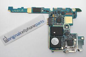 Samsung-Galaxy-S2-SGH-i727R-Motherboard-Logic-Board-Clean-IMEI-ROGERS