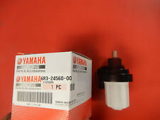 YAMAHA OEM Fuel Filter 6R3-24560-00-00 1994 and Up 115 V150 Outboards See list: