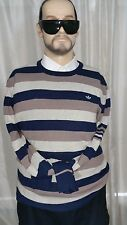 Adidas Originals CB Crew neck Sweater Mens 3XL