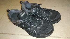 ea4c05bafef2a NIKE AIR Alvord 10 Men SIZE 11 11.5 12 Trail Running Shoe Sneakers ...