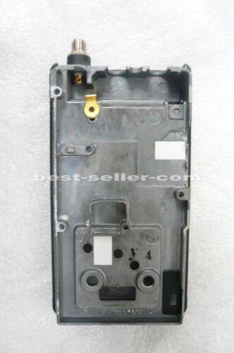 Original Vertex,horizon,part 40A VX-110//VX150 Rear Case Assy CP6545001 Yaesu