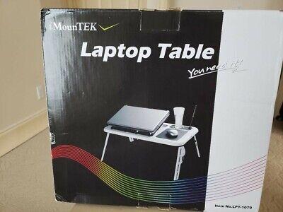 LPT-1079 iMounTek Laptop Table