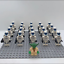 21-pcs-minifigures-lego-MOC-Army-Trooper-501-st-Legion-command-Yoda-Star-War thumbnail 8