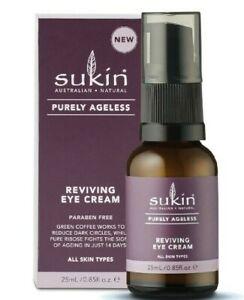 Sukin-Purely-Ageless-Reviving-Eye-Cream-25ml