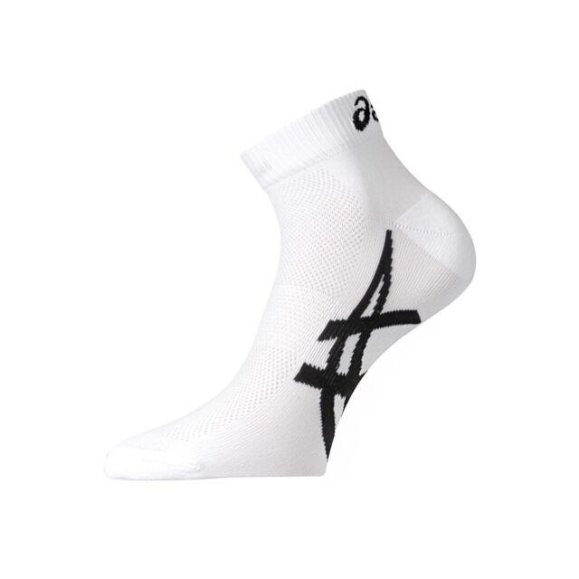 asics tech socks