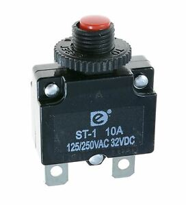 15A-Resettable-Panel-Mount-Thermal-Circuit-Breaker