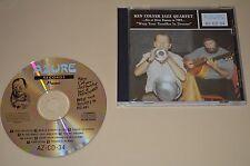 Ken Coyler Jazz Quartet - Wrap Your Troubles In Dreams / Pizza Express / Azure