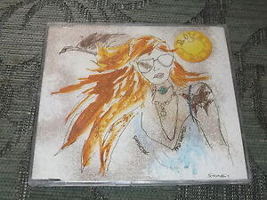 Royal-Trux-Sunshine-and-Grease-CD-Single