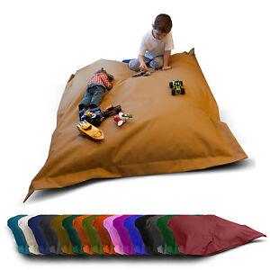 Sitzsack-XXL-145x180-Sitzkissen-Bodenkissen-Sessel-Sitting-Bag-Outdoor-geeignet