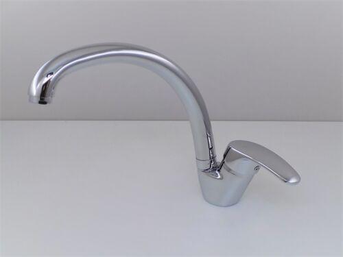 Küchenarmatur Niederdruck Spültisch mischer Armatur für Boiler Untertischgerät