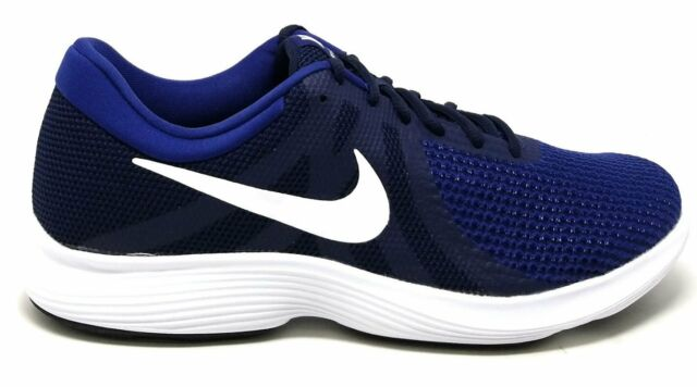 buy info for low price **LATEST RELEASE** Nike Revolution 4 Mens Running Shoes (D) (414)