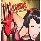 Mojo Gurus - Hot Damn (2009)