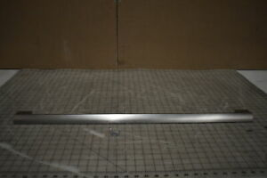 Thermador-MASTHNDL10-Stainless-Masterpiece-Handle-NOB-3729-HRT