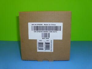 NEW-Dell-OEM-Projector-Lamp-Bulb-P-N-078J96-For-1409X-1510X-1610HD-Free-Ship