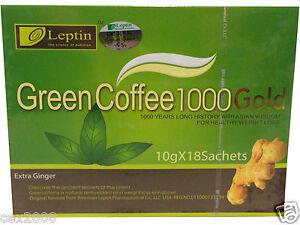 Co obsahuje leptin