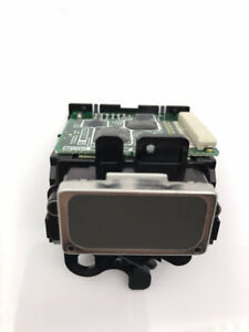 MUTOH RJ-6000 DRIVER FOR PC