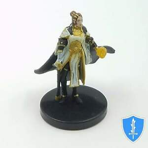 Orzhov Advokist Guildmasters Guide To Ravnica 20 D D Cleric Noble Mtg Mini Ebay The gathering, dungeons & dragons, warhammer. details about orzhov advokist guildmasters guide to ravnica 20 d d cleric noble mtg mini
