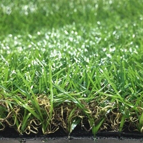 Artificial Grass Twickenham 30mm2m Wide2090 GSMCheap Fake Astro Turf