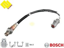 Bosch 258007032 Lambdasonde